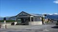 Image for Kaikoura - New Zealand