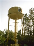 Image for Ross Water Tower
