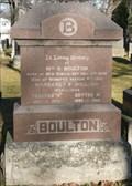Image for 106 - Edythe M. Boulton - Winnipeg MB