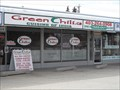 Image for Green Chili Cuisine of India - Calgary, Alberta