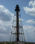 Image for Marblehead Light