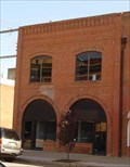 Image for 211-213 N. Independence - Enid Downtown Historic District - Enid, OK