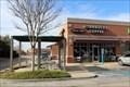 Image for Starbucks (Preston Shepard Place) - Wi-Fi Hotspot - Plano, TX