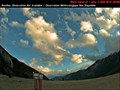 Image for Lillooet-S WXCam - Lillooet, BC
