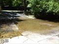 Image for Alum Spring Park Entry - Fredericksburg VA