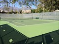Image for Old Hickory Tennis Facility - Rancho Santa Margarita, CA