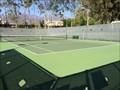 Image for Old Hickory Tennis Facility - Rancho Santa Margarita, CA