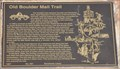 Image for Old Boulder Mail Trail ~ 501