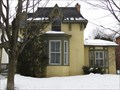 Image for Ewart House - Ottawa, Ontario