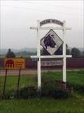 Image for Harlaine Holsteins Farm - Sunderland, ON