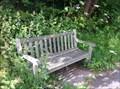 Image for Queen Elizabeth II - Silver Jubilee - Balsall Common, UK