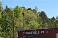 Image for Georgeville VFD