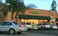 Image for 7/11  - Red Hill Ave. - Tustin, CA
