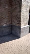 Image for NGI Meetpunt Cm6, kerk Zuidschote
