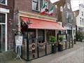 Image for Pizzeria Roma - Harlingen, Friesland, Netherlands