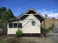 Image for Tent House, Joan St, Mount Isa, QLD, Australia