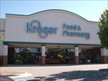 Image for Kroger - N Roxboro Street - Durham - North Carolina