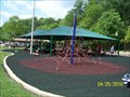 Image for Cleveland Park Playground - Greenville, SC