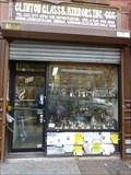 Image for 666 9th Avenue - NY, NY
