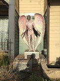 Image for A Community of Angels - Redondo Beach, CA
