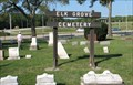 Image for Elk Grove Cemetery - Arlington Heights, IL