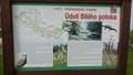 Image for Prirodni park - Udoli Bileho potoka - Marsov, Czech Republic