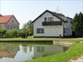 Image for Rosec - 378 46, Rosec, Czech Republic