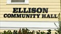 Image for Ellison Heritage School Community Centre - Kelowna, BC