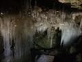 Image for Lava River Cave - Flagstaff, AZ