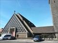 Image for Église Saint-Vincent-de-Paul - Boulogne-sur-Mer, France