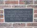 Image for 1979 - Civic Offices - Bridge Street, Christchurch, Hampshire, UK