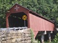 Image for Carrolton Covered Bridge