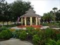 Image for Dickinson Park Butterfly Garden - Orange City, Florida