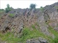 Image for Brown End Quarry - Waterhouses, Stoke-on-Trent, Staffordshire, UK.