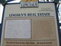Image for Lincoln's Real Estate - Bloomington, IL