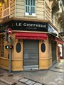 Image for Le Gioffredo (Nice, Provence Alpes Côte-d'Azur, France)