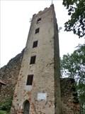 Image for Ryzmberk - West Bohemia, Czech Republic