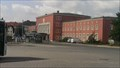 Image for Hauptbahnhof Dessau - ST - Germany