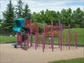 Image for Parc Delorme - Montréal  (Qc) Canada
