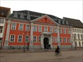 Image for Historisches Rathaus, Speyer - RLP / Germany