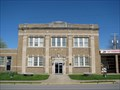 Image for West Frankfort City Hall - West Frankford, Illinois