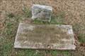 Image for Ike & Mollie Ryheard - Gunter Cemetery - Gunter, TX