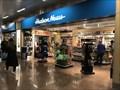 Image for Hudson - Terminal 3 Guarulhos International Airport - Guarulhos, Brazil
