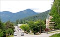 Image for Courthouse & Columbia Avenue - Rossland, BC