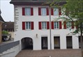 Image for Die Post - 5702 Niederlenz, AG, Switzerland