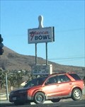 Image for Yucca Bowl - Yucca Valley, CA