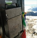 Image for Hochschwab (2277m) - Northern Limestone Alps, Austria