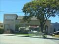 Image for Donut Deli - Santa Clara, CA