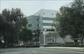 Image for Yahoo! Sunnyvale Campus - Sunnyvale, CA