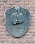Image for Pastor Jääsch — Düsseldorf, Germany